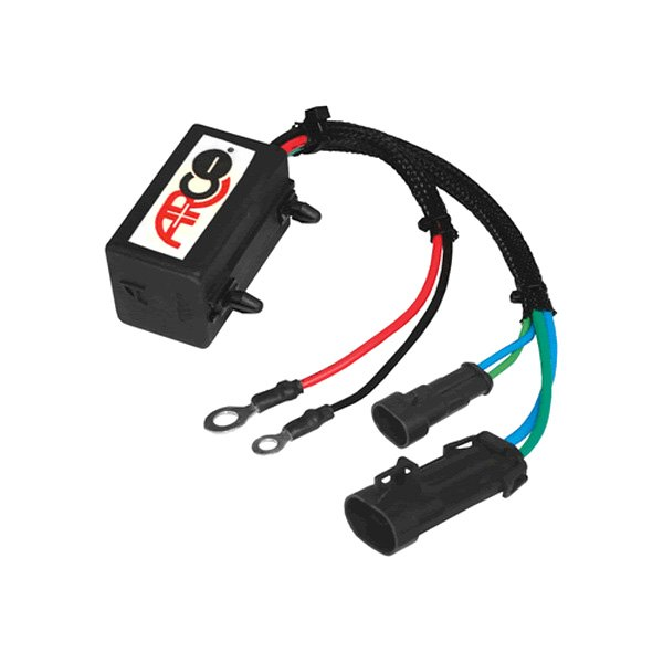 Arco® R767 - Outboard Motors Tilt/Trim Relay for Evinrude/E-TEC