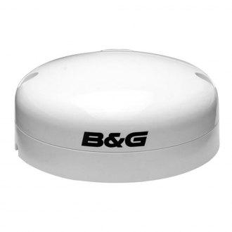 Garmin GPS16x-LVS Marine GPS Smart Antenna