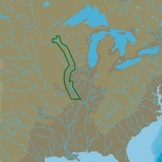 Marine Cartography & Navigation Charts   Waterproof, Micro