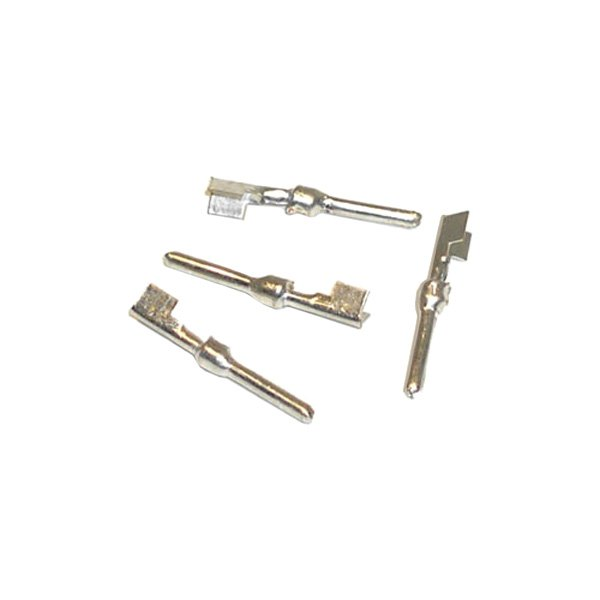 cdi electronics u00ae - amphenol pins