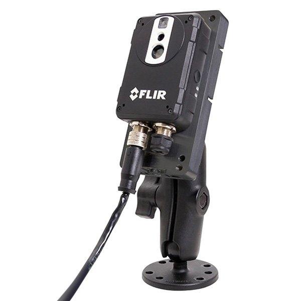 FLIR® - AX8 Standard Image Thermal Camera