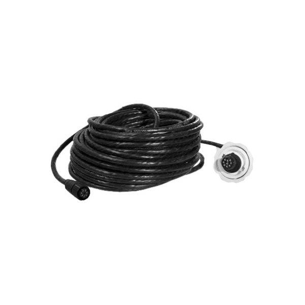 Furuno® - 7-Pin NMEA 0183 Antenna Cable