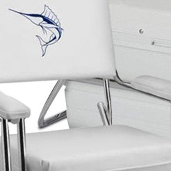 Garelick Ladders Seats Pedestals Marine