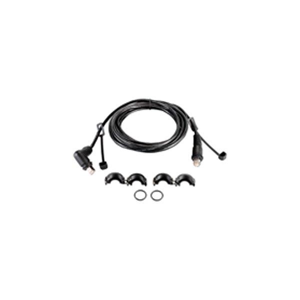 garmin u00ae 010-11090-03 - 50 u0026 39  network cable