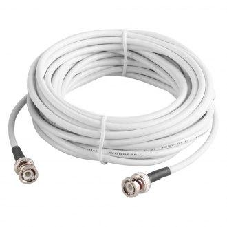 Garmin GA 26//27 series flange antenna mount 010-10062-00