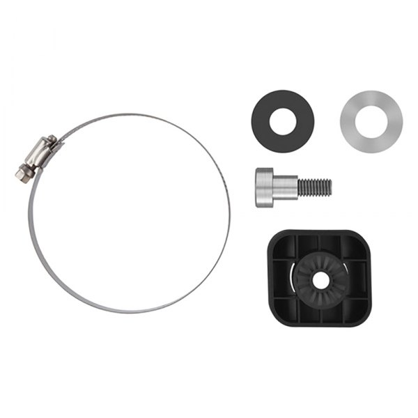 Garmin® 010-12784-00 - Transducer Mounting Hardware for Panoptix LVS32  Transducer