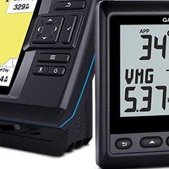 Garmin™ | Fish Finders, GPS Navigation, Cameras - BOATiD com