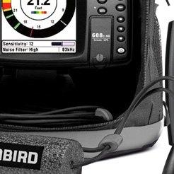 Humminbird™ | Marine Fish Finders, Depth Finders, Cables - BOATiD com