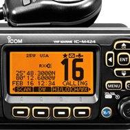 Icom America™ | Radios, Transceivers, Headsets, Marine