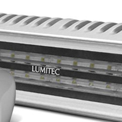 ... Lumitec® - MaxiLume Flood Light  sc 1 st  Boating u0026 Marine : maxilume lighting - www.canuckmediamonitor.org