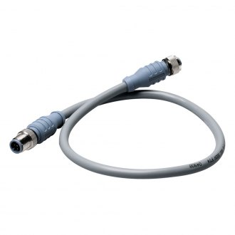 Marine Cables   Battery, RCA, Control, Power, Jumper
