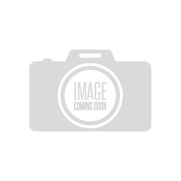 Lowrance® 000-10710-001 - Bezel/Card Door for HDS-8 Gen2