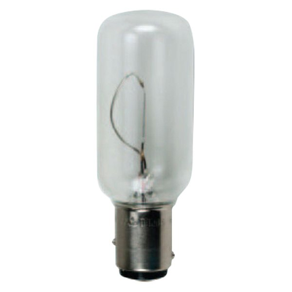 REPLACEMENT BULB FOR PERKO 037524V25W