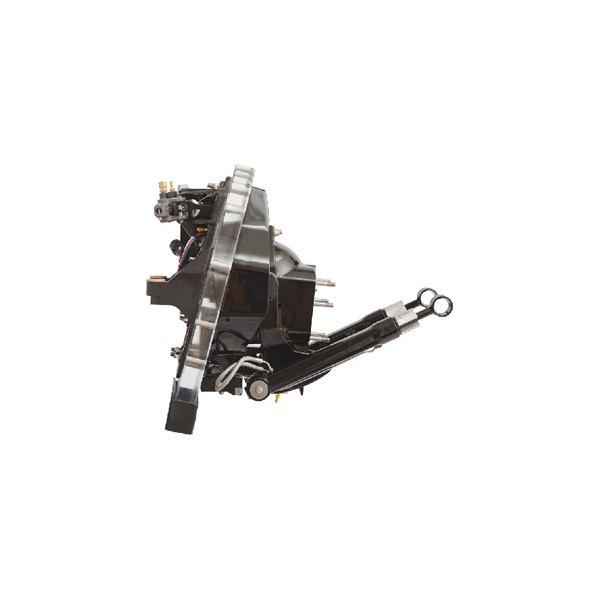 Quicksilver® 6311002NZ - Bravo Magnum Transom Assembly