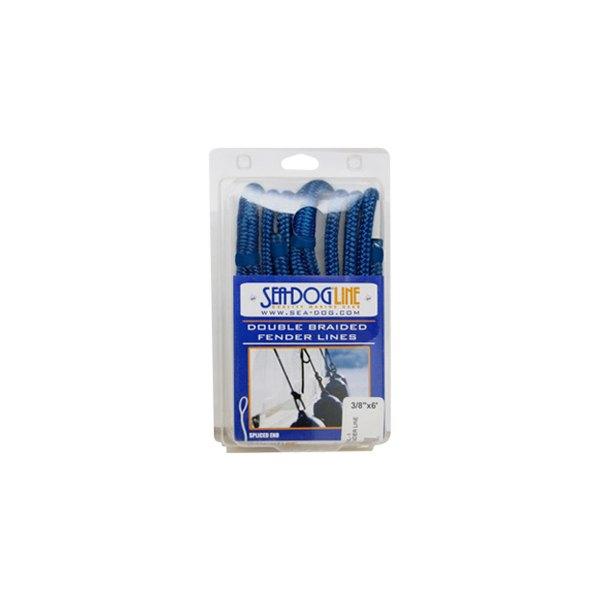 Baoblaze 10m Fiber Strong Durable Badminton Tennis Racket Racquet String Thread Line