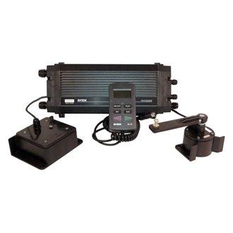 Marine Autopilots   Control Units, Processors, Satellite