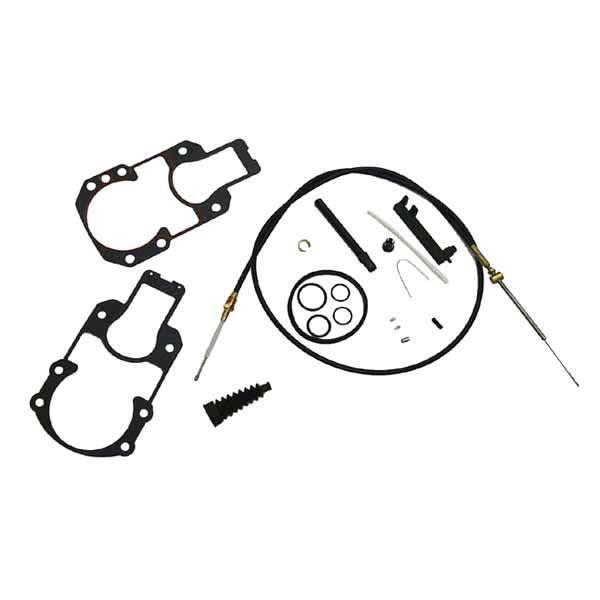 sierra u00ae 18-2603 - control cable kit