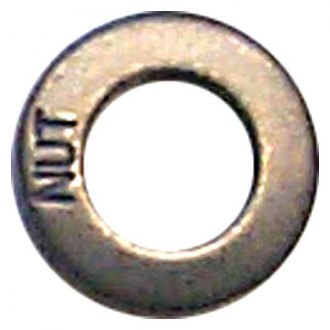 Sierra 18-3712 Carrier Nut Washer