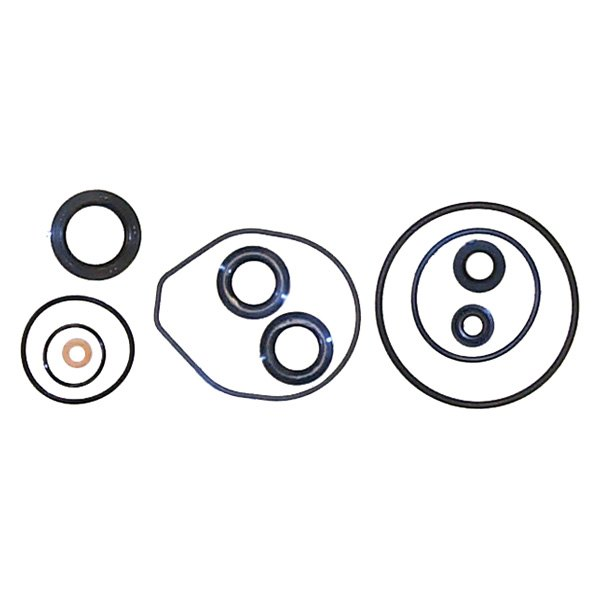 sierra u00ae 18-8365 - lower unit seal kit
