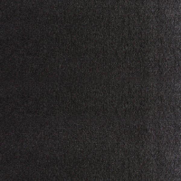 Syntec 6005 ag16 12in slit 100 39 l x 12 w aggressor black - Aggressor exterior marine carpet ...