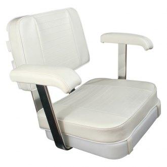 Stupendous Boat Seats Chairs Bench Swivel Folding Bucket Inzonedesignstudio Interior Chair Design Inzonedesignstudiocom