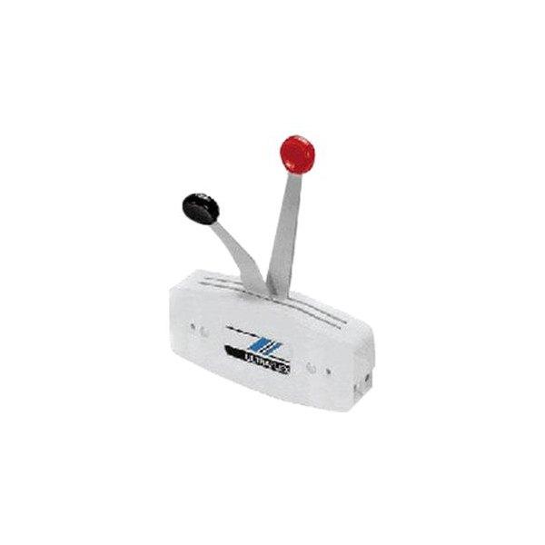 uflex C2 Cables to Controls K25 C8 33c Style Connection Kit