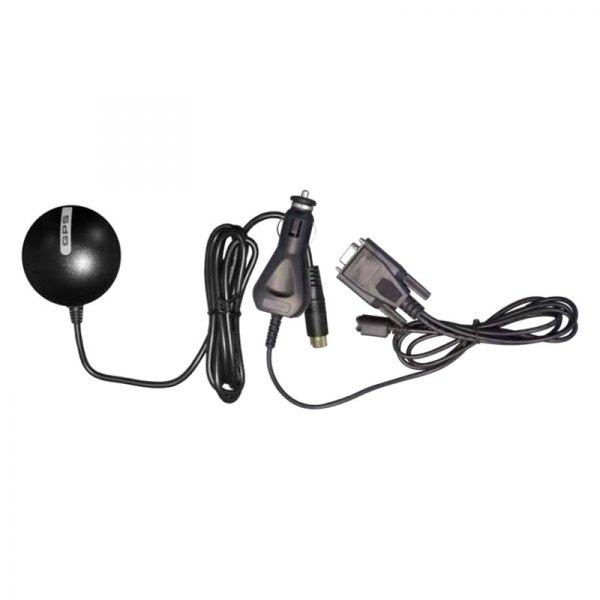 Uniden® BC-GPSK - GPS Antenna