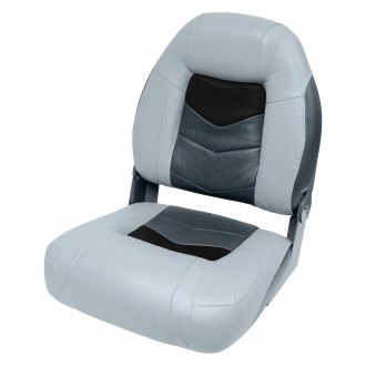 Boat Seating Accessories Boat Seats Pedestals Covers Benches Boatid Com